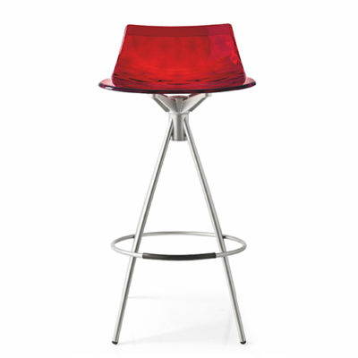 Calligaris Ice Red