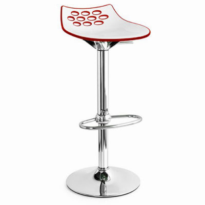 Calligaris Jam Red