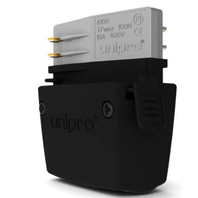 Lumisys Adaptor