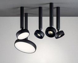 Reflektory