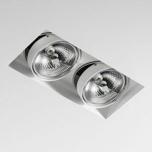 Labra Multiva Evo 115.2 QR111 Trimless
