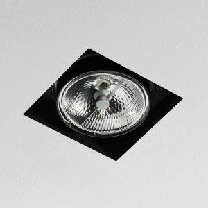 Labra Multiva Evo 115.1 QR111 Trimless