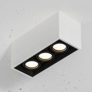 Labra Solid 110.3 NT
