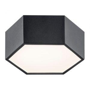 Lampy do sypialni oświetlenie sypialni | Gralux Warszawa